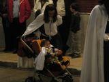 Viernes Santo 2010. Santo Entierro-3_181