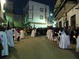 Viernes Santo 2010. Santo Entierro-3_184