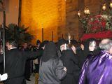 Viernes Santo 2010. Santo Entierro-3_186