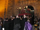 Viernes Santo 2010. Santo Entierro-3_187
