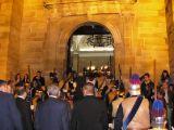 Viernes Santo 2010. Santo Entierro-3_190