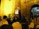 Viernes Santo 2010. Santo Entierro-3_192