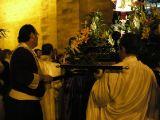 Viernes Santo 2010. Santo Entierro-3_193