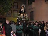 Viernes Santo 2010. Santo Entierro-3_219