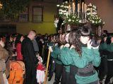 Viernes Santo 2010. Santo Entierro-3_220