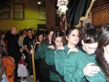Viernes Santo 2010. Santo Entierro-3_221