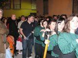 Viernes Santo 2010. Santo Entierro-3_222