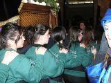 Viernes Santo 2010. Santo Entierro-3_223