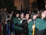 Viernes Santo 2010. Santo Entierro-3_224