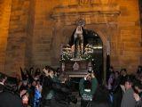 Viernes Santo 2010. Santo Entierro-3_236