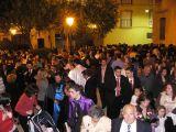 Viernes Santo 2010. Santo Entierro-3_241