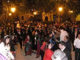 Viernes Santo 2010. Santo Entierro-3_242