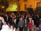 Viernes Santo 2010. Santo Entierro-3_243
