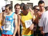 XVII Carrera Urbana de Atletismo 2010-(II)_100