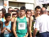 XVII Carrera Urbana de Atletismo 2010-(II)_103