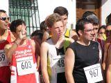 XVII Carrera Urbana de Atletismo 2010-(II)_104
