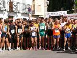 XVII Carrera Urbana de Atletismo 2010-(II)_106