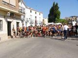 XVII Carrera Urbana de Atletismo 2010-(II)_107