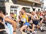 XVII Carrera Urbana de Atletismo 2010-(II)_108