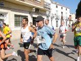 XVII Carrera Urbana de Atletismo 2010-(II)_110
