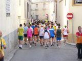 XVII Carrera Urbana de Atletismo 2010-(II)_111