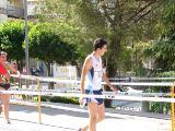 XVII Carrera Urbana de Atletismo 2010-(II)_122