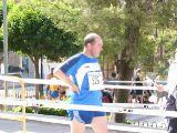 XVII Carrera Urbana de Atletismo 2010-(II)_129