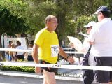 XVII Carrera Urbana de Atletismo 2010-(II)_130