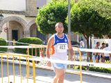 XVII Carrera Urbana de Atletismo 2010-(II)_131