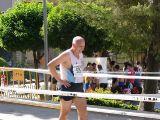 XVII Carrera Urbana de Atletismo 2010-(II)_132