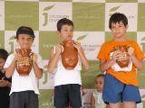 XVII Carrera Urbana de Atletismo 2010-(II)_149