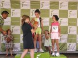 XVII Carrera Urbana de Atletismo 2010-(II)_150
