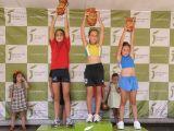 XVII Carrera Urbana de Atletismo 2010-(II)_156