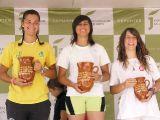 XVII Carrera Urbana de Atletismo 2010-(II)_160