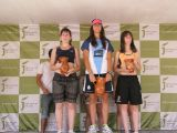XVII Carrera Urbana de Atletismo 2010-(II)_164