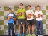 XVII Carrera Urbana de Atletismo 2010-(II)_167