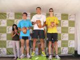 XVII Carrera Urbana de Atletismo 2010-(II)_174