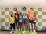 XVII Carrera Urbana de Atletismo 2010-(II)_175