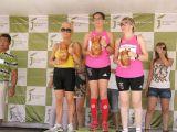 XVII Carrera Urbana de Atletismo 2010-(II)_183