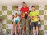 XVII Carrera Urbana de Atletismo 2010-(II)_184