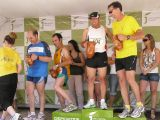 XVII Carrera Urbana de Atletismo 2010-(II)_186