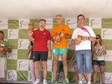 XVII Carrera Urbana de Atletismo 2010-(II)_188