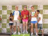 XVII Carrera Urbana de Atletismo 2010-(II)_189