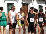 XVII Carrera Urbana de Atletismo 2010-(II)_98