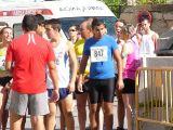 XVII Carrera Urbana de Atletismo 2010-(II)_99