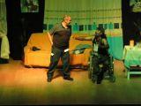 Aquí no paga nadie. Getsemaní Teatro. 20-07-2011_109
