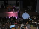Aquí no paga nadie. Getsemaní Teatro. 20-07-2011_119