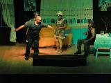 Aquí no paga nadie. Getsemaní Teatro. 20-07-2011_131