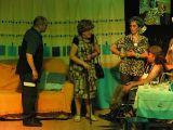 Aquí no paga nadie. Getsemaní Teatro. 20-07-2011_137