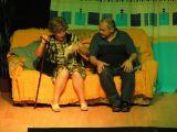 Aquí no paga nadie. Getsemaní Teatro. 20-07-2011_140